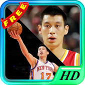 Jeremy Lin Wallpaper HD