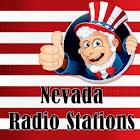 Nevada Radio Stations USA icon