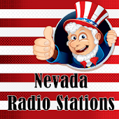 Nevada Radio Stations USA