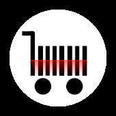 価格検索:公式ショッピングサイトを並べて価格比較
