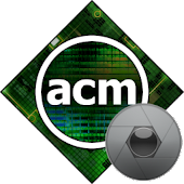 ACM Camera