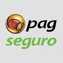 PagSeguro icon