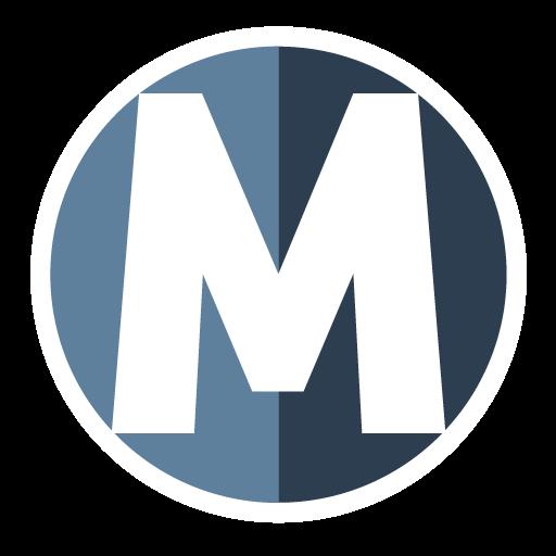 MEMbo Lite LOGO-APP點子