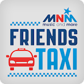 MNM Friends Taxi