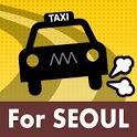 [무료]대중교통 버추얼택시미터 icon