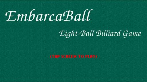 EmbarcaBall
