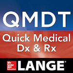 Quick Med Diagnosis&Treatment v4.3.103