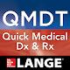 Quick Med Diagnosis&Treatment v4.3.103