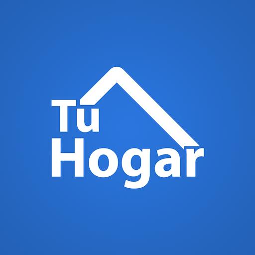 Tu Hogar 健康 App LOGO-APP開箱王