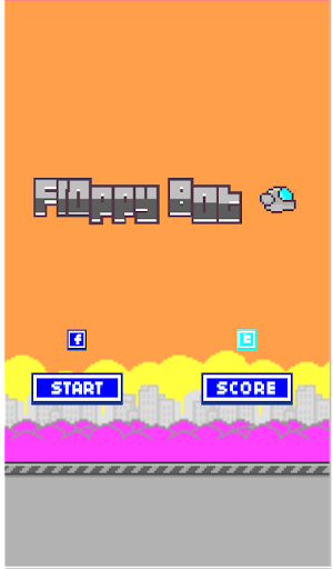 Floppy-Bott