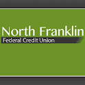 NFFCU Mobile Banking icon