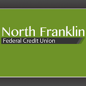 NFFCU Mobile Banking