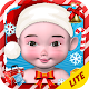 Christmas Baby Nursery FunLite v41.2