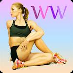 Women Workout: Home Gym Cardio
