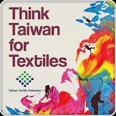 365 - Textiles