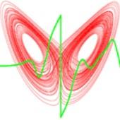 Physics: Rotation