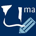 Portal Académico UMA icon