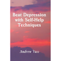 Beat Depression with Self-Help logo