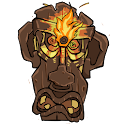 Tiki Tumble icon