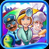 Life Quest 2: Metropoville 1.0.2