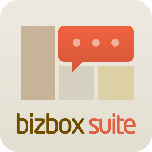 Bizbox Suite Mobile Android APK Download Free By Douzone