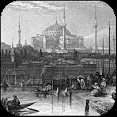 Istanbul (Engravings)