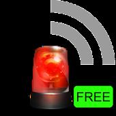 Anti Jammer FREE (GSM SIGNAL)