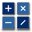 PayPal Calculator logo
