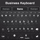 Business Keyboard