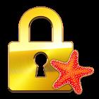araCrypt Pro icon
