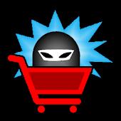 Grocery Ninja