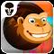 Zoo Life 1.1.3 Apk