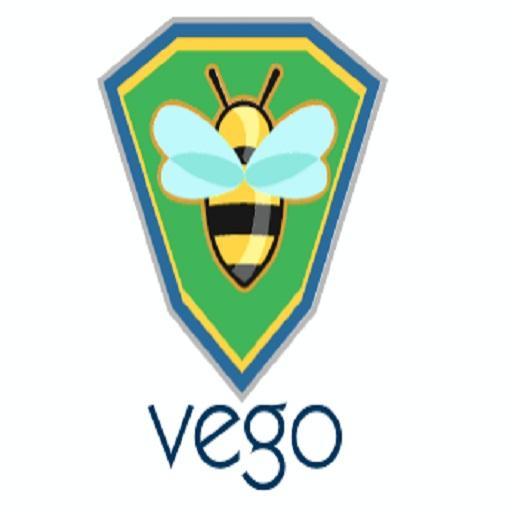 vego LOGO-APP點子