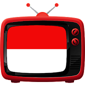 TV Indonesia Live