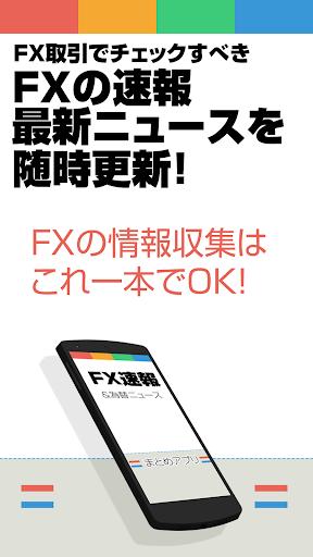 博客來-中文書>電腦資訊>程式設計>手機/平板程式開發