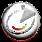 Chronokif icon