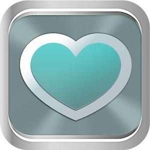 Vriendje heeft dating apps