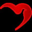 رسائل الحب الجديدة ٢٠١٣ icon