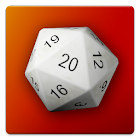 Dice​Shaker D&D icon