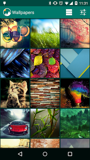 Wallpaper Saver Apps On Google Play