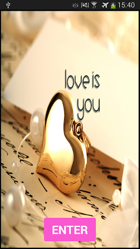 Love songs quotes and poems
