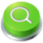 iSearch Widget Pro icon