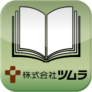 Kampo Library