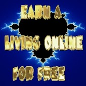 Earn A Living Online For Free