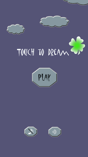 Touch Dream