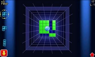 Screenshot of Block 3D 2