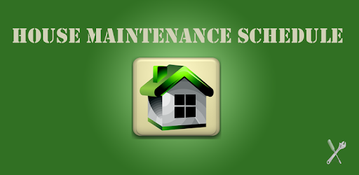 house maintenance schedule pro apps on google play