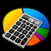 Entropy Calculator