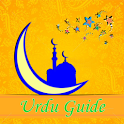 Urdu Guide icon