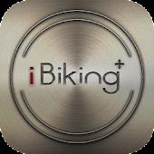 iBiking+